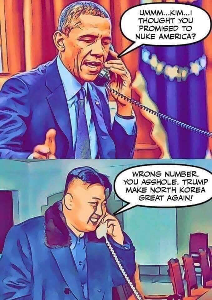 65786032 451673812046999 4481126546001625088 n